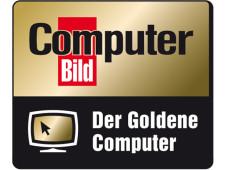 Der Goldene Computer