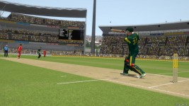 Ashes Cricket 2013 Repack Vicknet Full Game Free Pc Download Play
