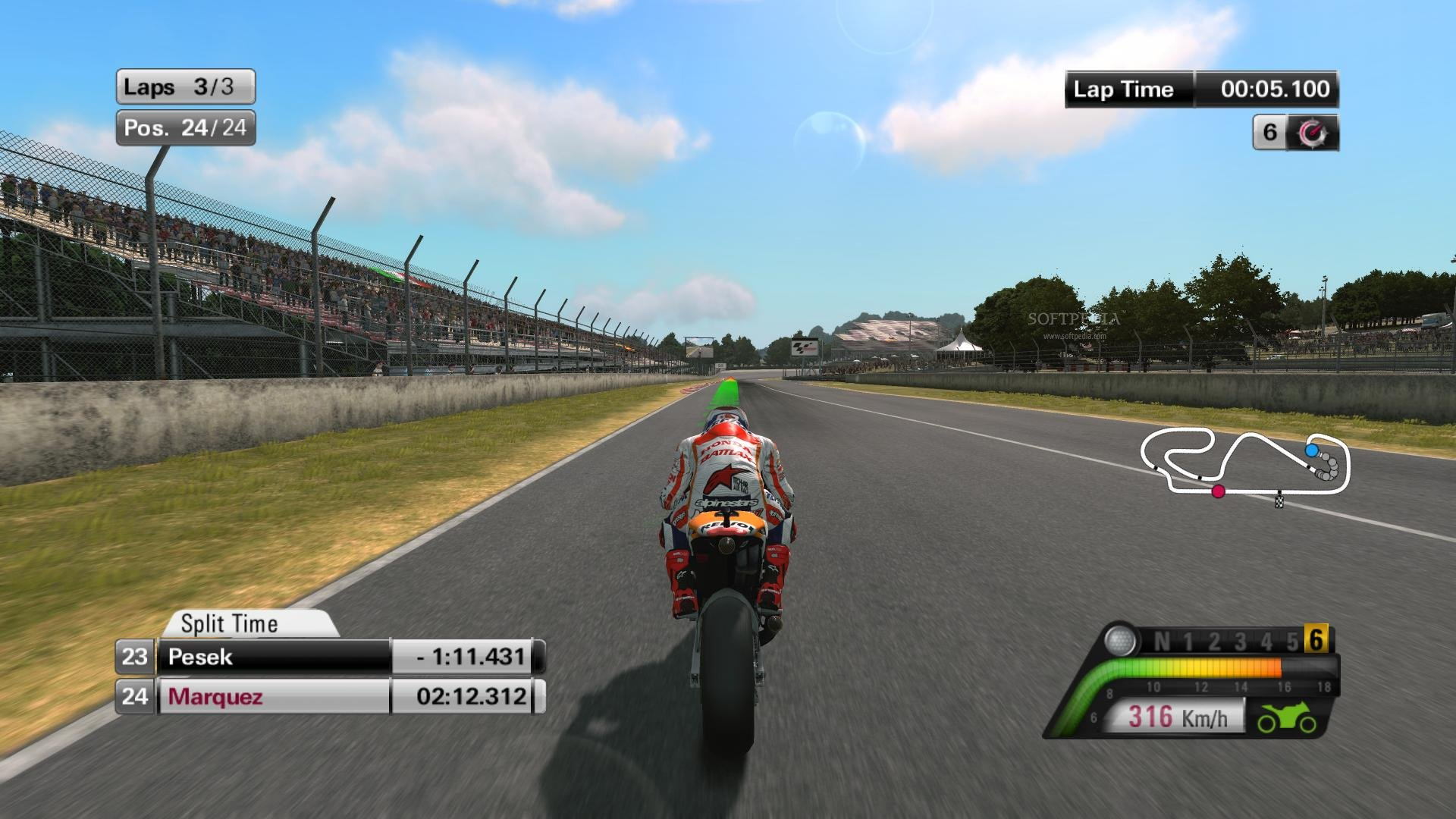 Moto Gp Racing Game Online Play Free | Automotivegarage.org