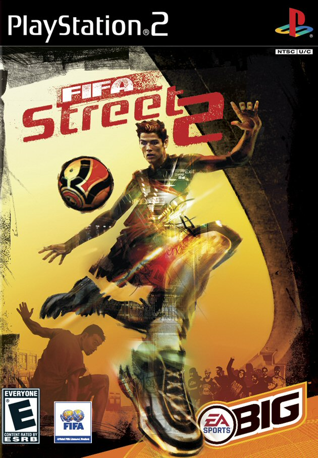 Fifa Street 2 Full Game Free Pc Download Play Fifa Street 2 Ios7 Ios8 Ios9 Ios10 By Woodarddi Memonic