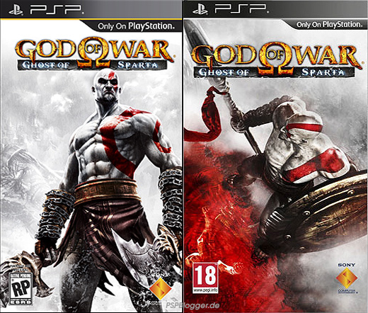 God of wars ghost of sparta for (android) free download on mobomarket.