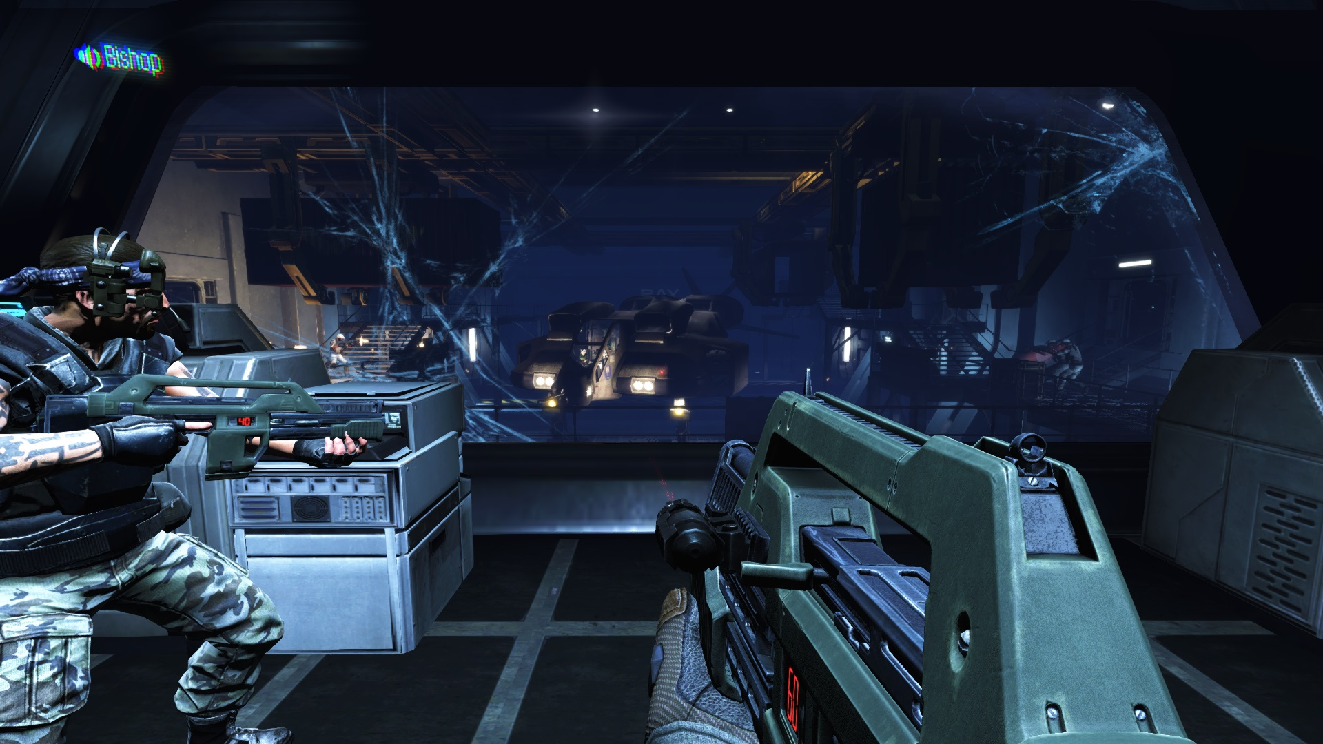 Aliens colonial marines pc games free download – walk into pc.