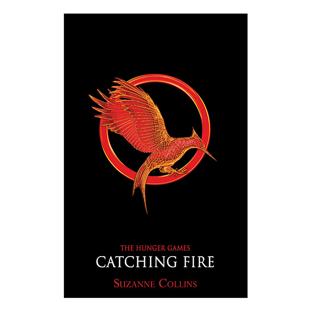 download torrent hunger games catching fire