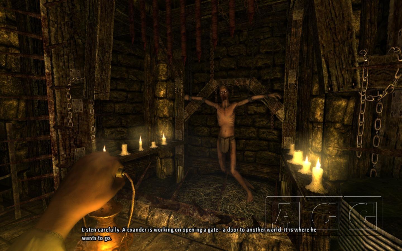amnesia pc game download