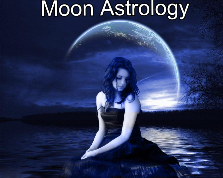 Astrology Forum Free Astrology Online My Birth Chart By Aaliyah