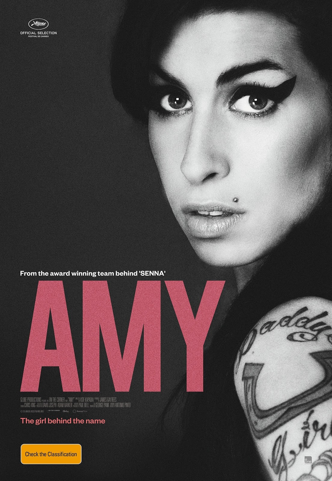 amy 2015 full movie online free