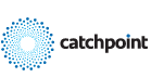 Catchpoint - Web Performance Monitoring