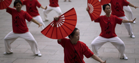 china, tai chi, editorial sidebar