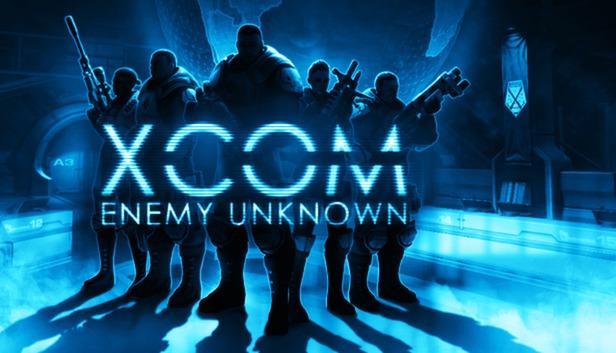 xcom enemy unknown crack skidrow