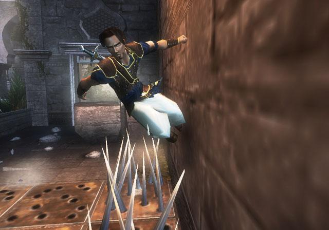 prince of persia rar full game free pc, download, play