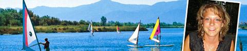 ADAC Reisen Mitarbeiter-Tipps - Saint-Cyprien im Languedoc-Roussillon