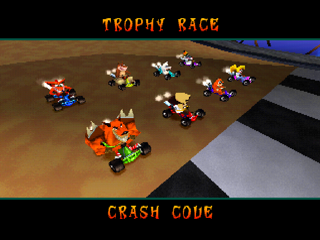 crash team racing download pc