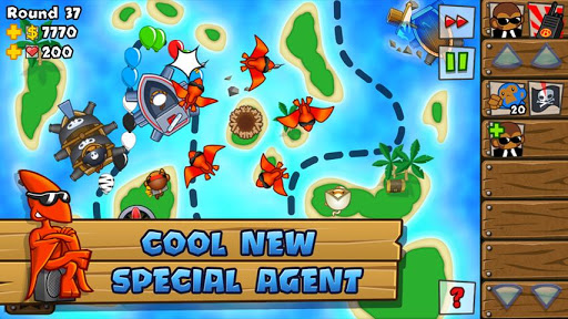bloons tower defense 5 v1 0 sd data android game full game free pc