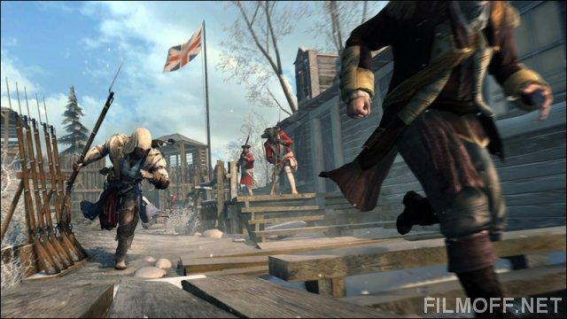bestrepack net creed r g catalyst full game free pc download play