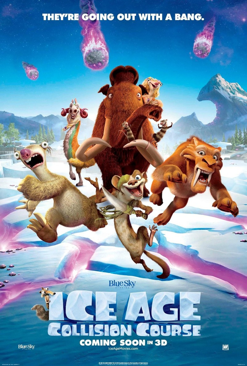 ice age 5 full movie watch online free
