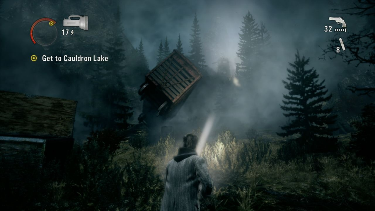 free download adventure games for pc full version 2012