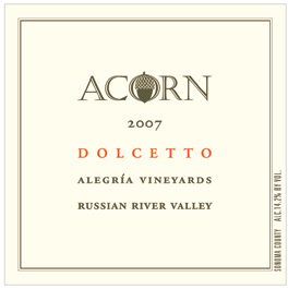 Dolcetto-2007.jpg