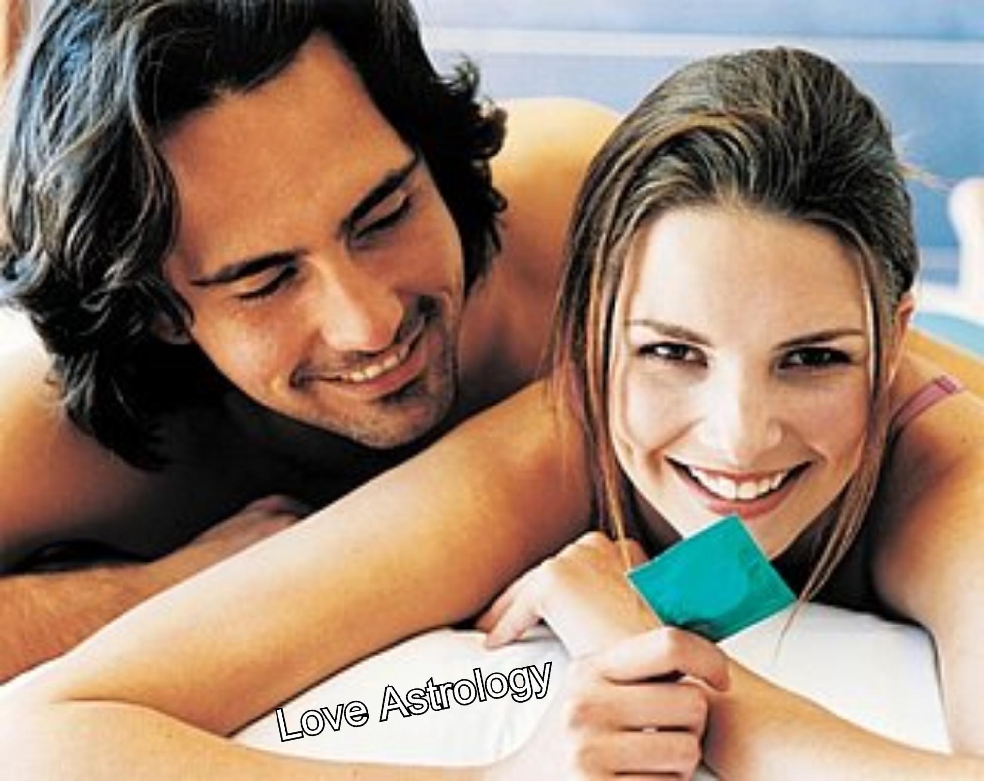 Презервативы женские онлайн 17 фотография