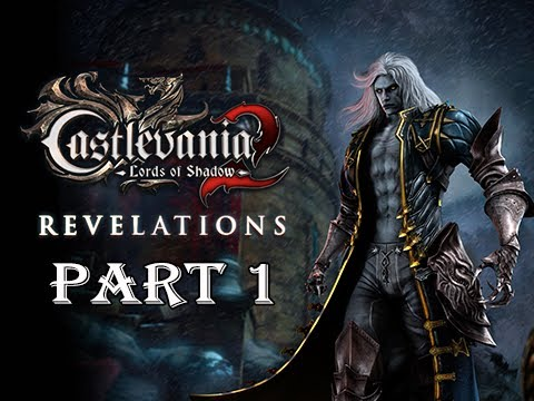 castlevania lords of shadow 2 download free pc