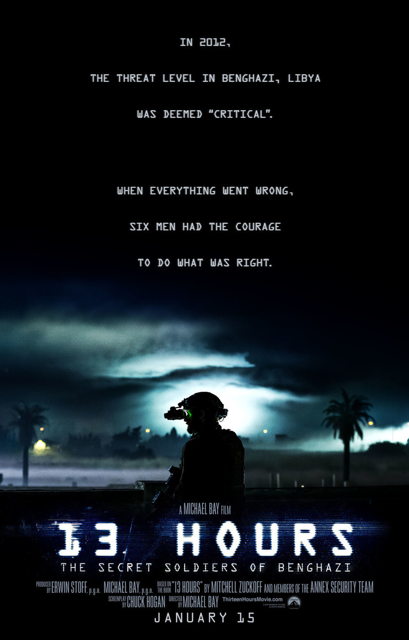 13 hours full movie watch online free megavideo
