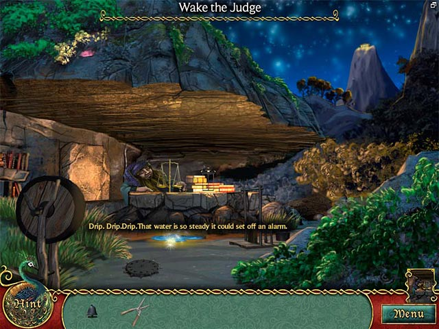 age of oracles tara`s journey full game free pc, download