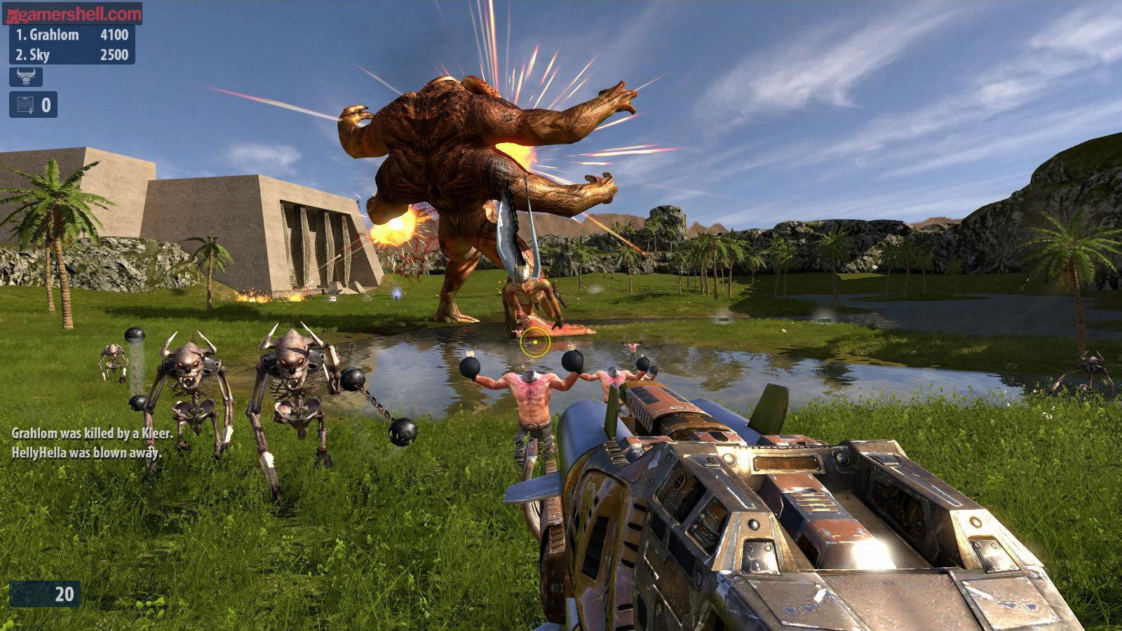 Serious Sam Double D Xxl Final Pc Walmart Crack Foxy Games Full Game Free Pc Download Play Download Serious Sam Double D Xxl Final Pc Walmart Crack Foxy Games Game By Dodsoniw