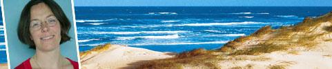 ADAC Reisen Mitarbeiter-Tipps - Frankreich - Atlantikküste