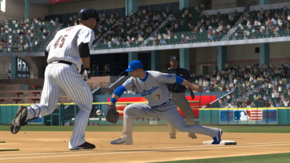 Mlb the show pc download torrent