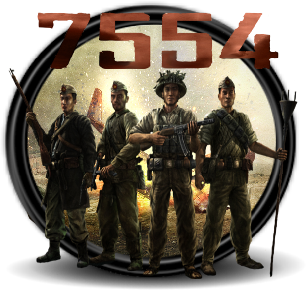 7554 full game free pc, download, play. 7554 game