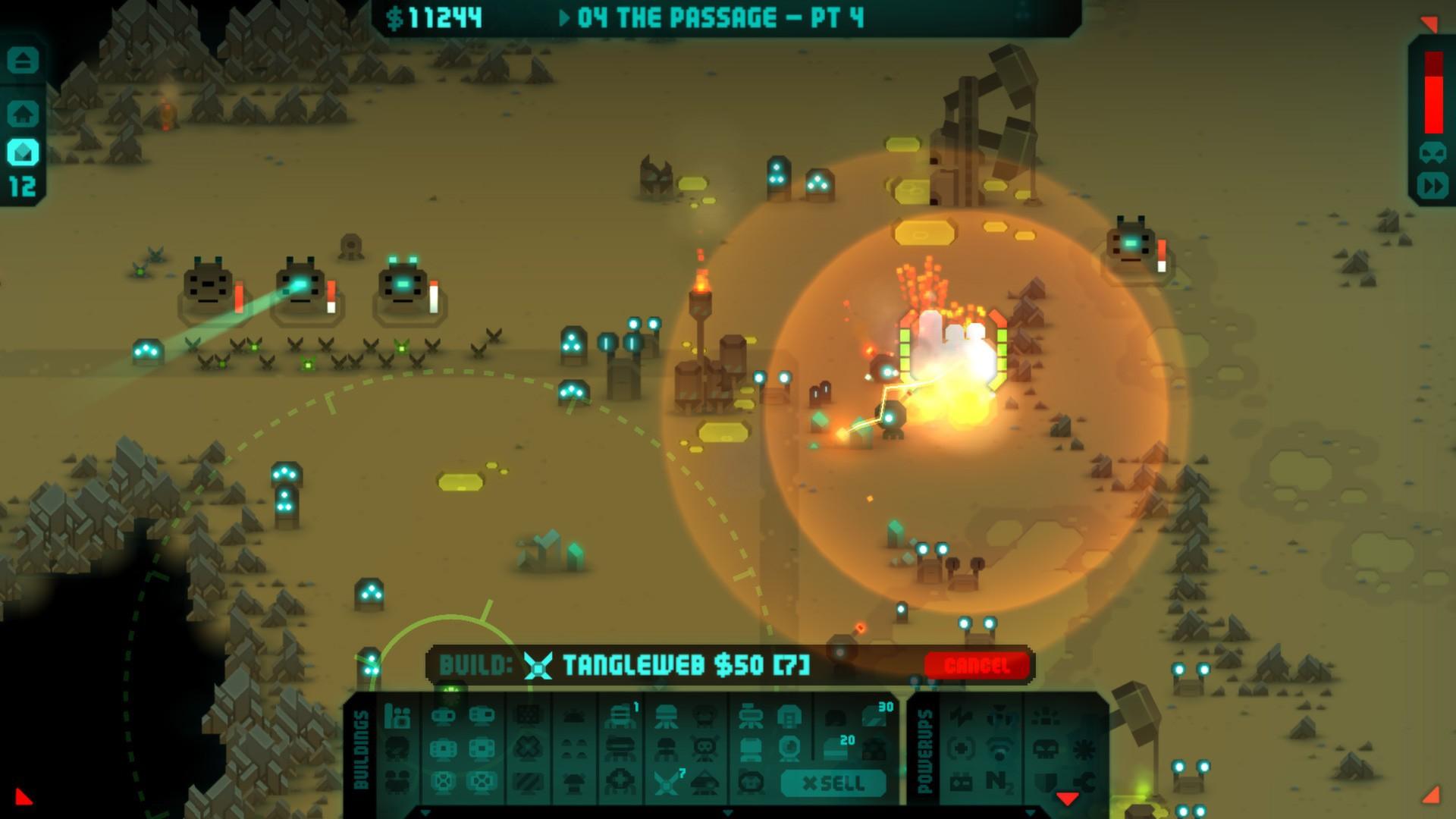 revenge of the titans exe full game free pc download play revenge