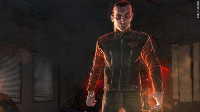 fear 3 download pc free