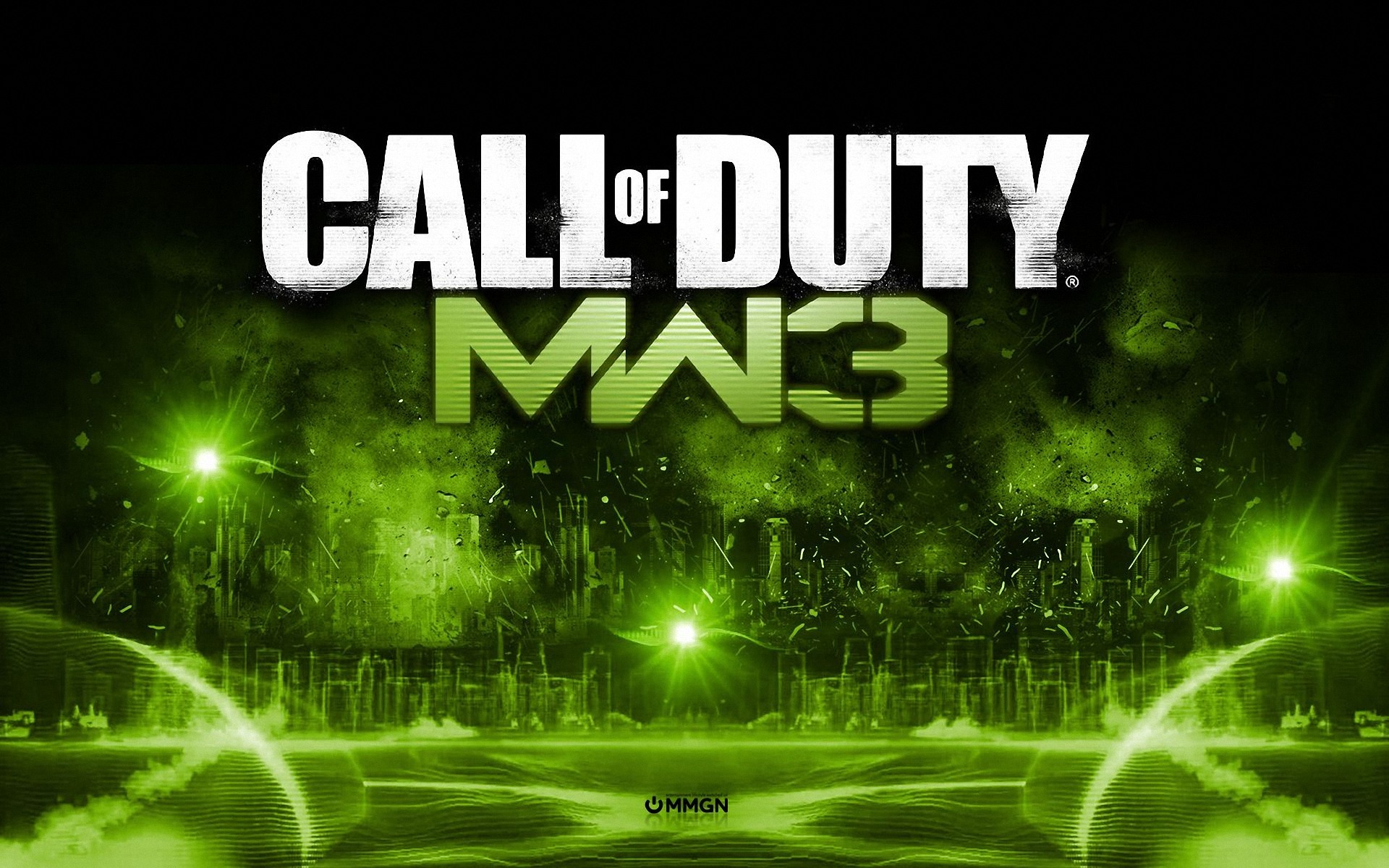 download call of duty modern warfare 3 download