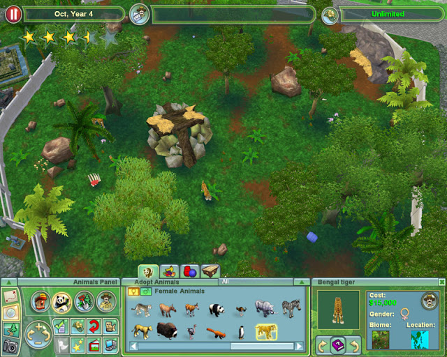 Play zoo tycoon online for free no download pcmcia card slot lg lcd