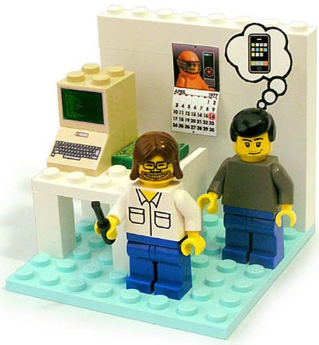 apple-lego.jpg