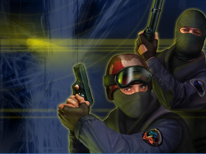 Counter Strike 16 Exe Full Game Free Pc Download Play