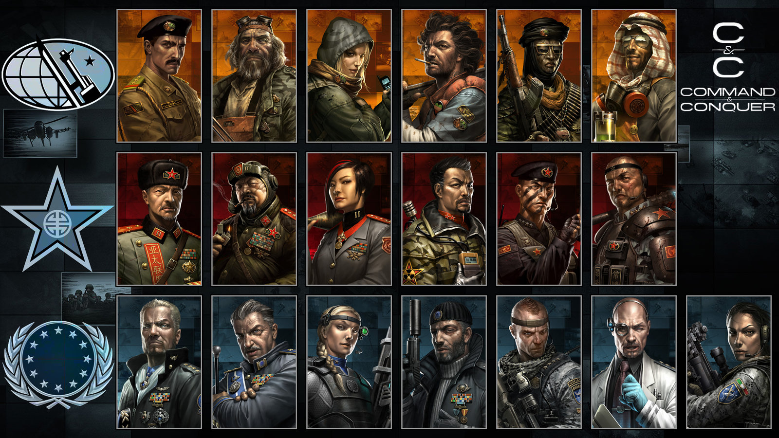 download general game for pc free