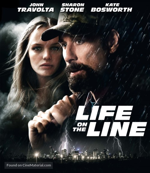 life on the line online free