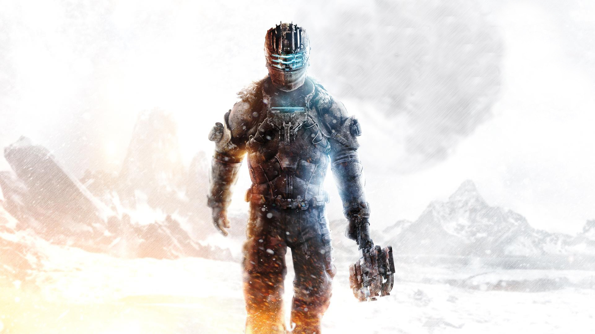 dead space 1 pc game free download
