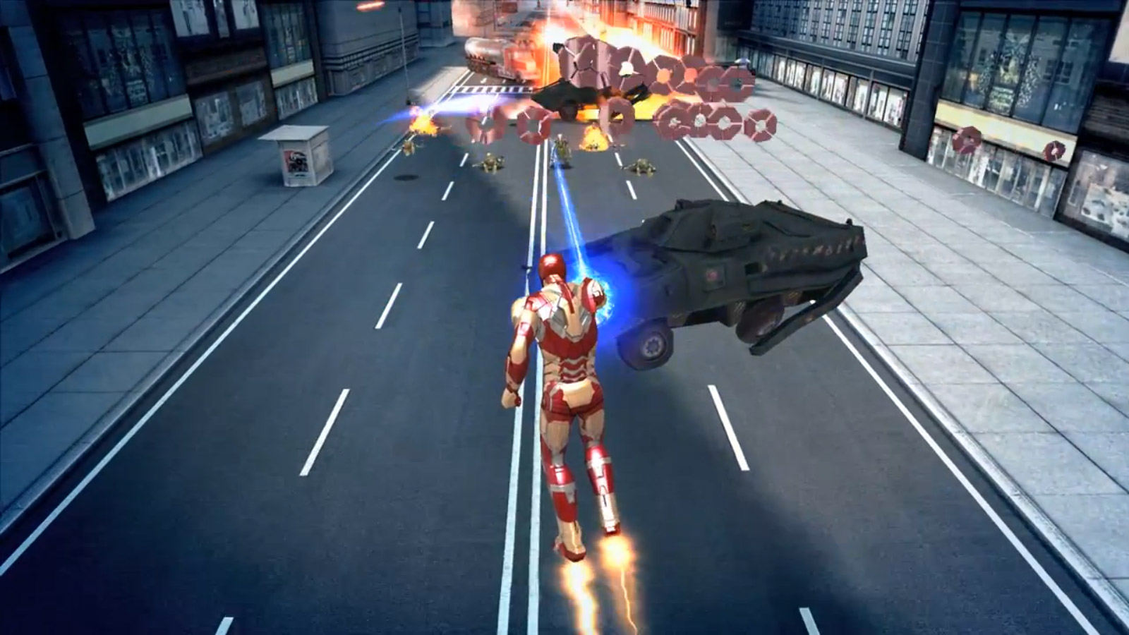 Download  TOP  Film Iron Man 3 Ganool iron-man-3-an-endless-flying-game-will-hit-android-2
