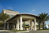 Aventura Mall, Miami - - Dining, Shopping, Entertainment and More!