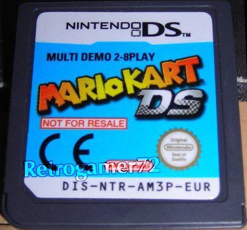 mario kart 7 download pc