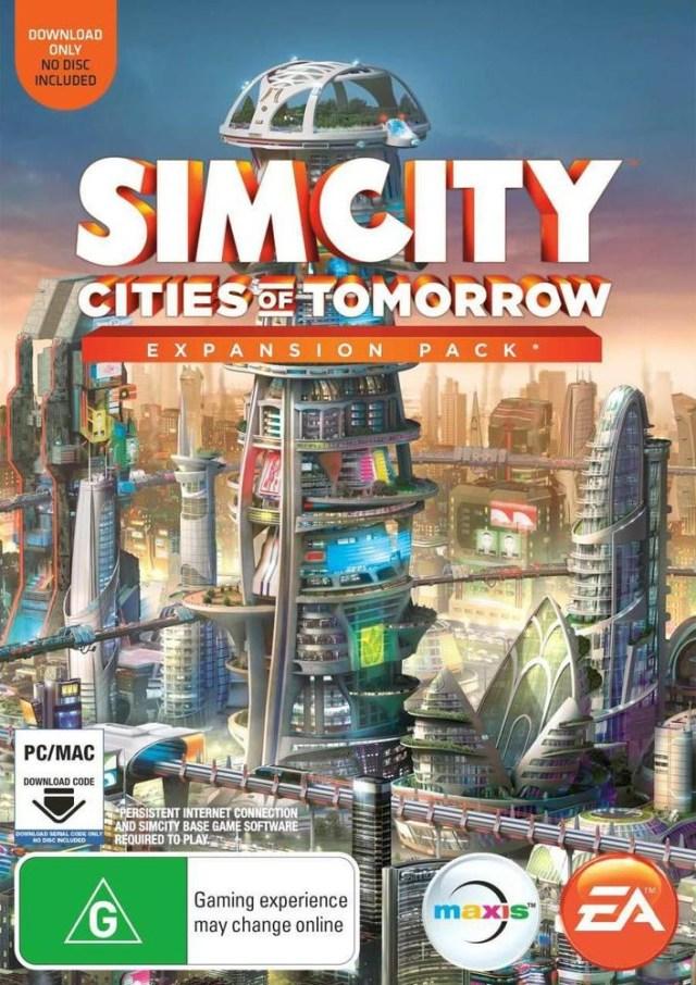 sim city 3000 online download