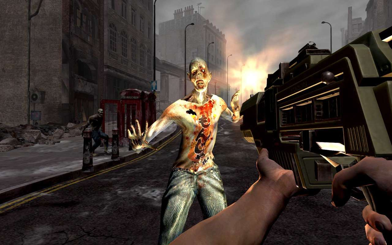 download hellgate