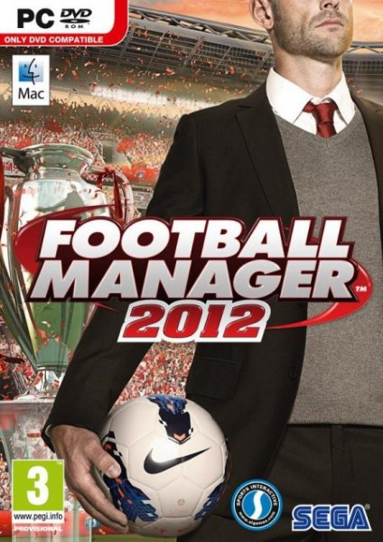 football manager 2012 steam unlocked-ali213 rar full game free pc