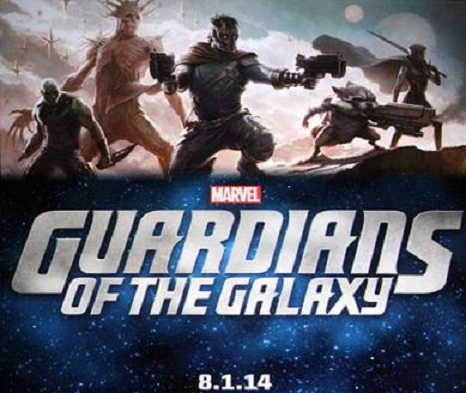 Watch Guardians of the Galaxy Watch Guardians of the Galaxy Online Download Full Movie4k 466x393 Movie-index.com