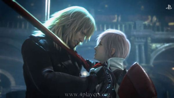 lightning returns final fantasy xiii iso full game free pc