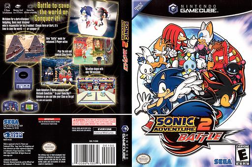 sonic adventure 2 pc download free