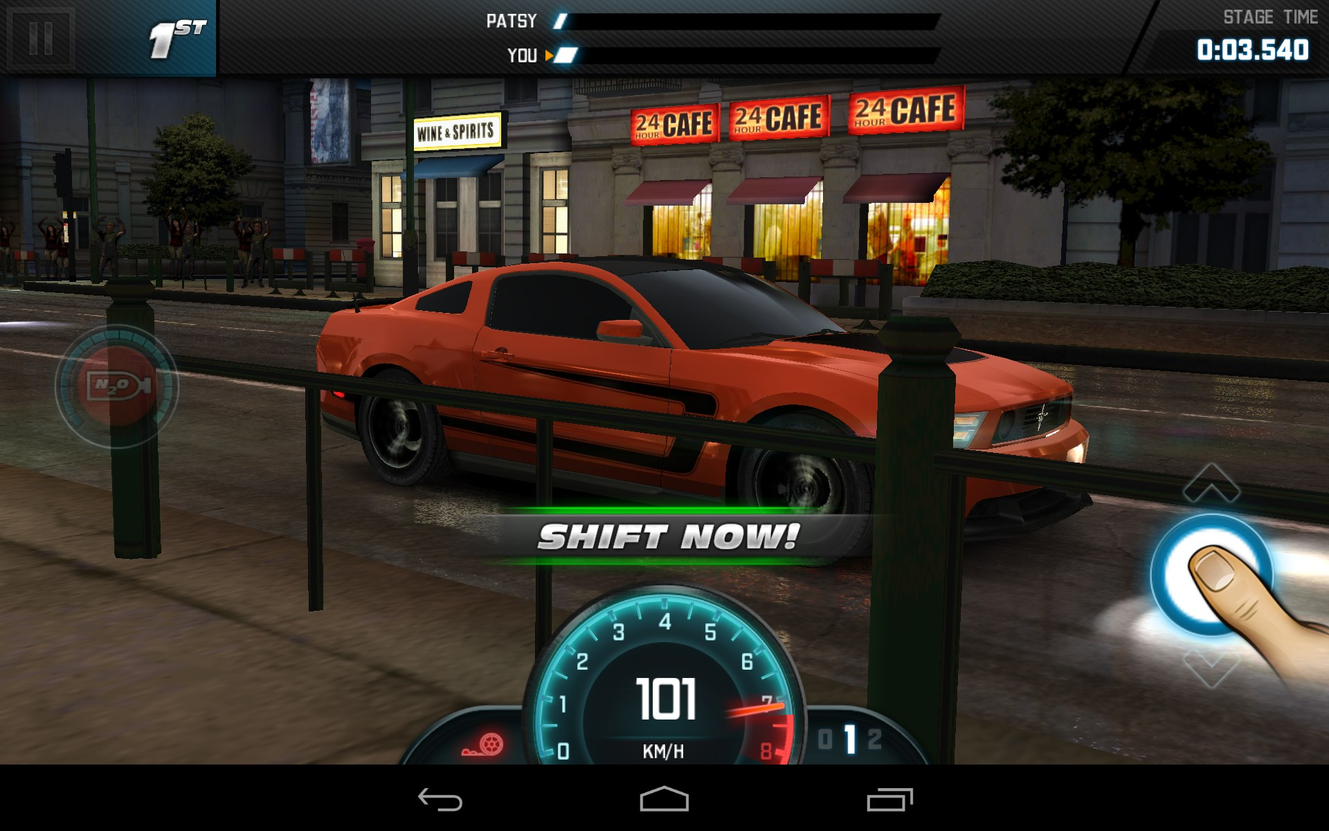 fast and furious 6 game free download for pc