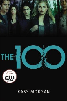 the 100 season 1 free download