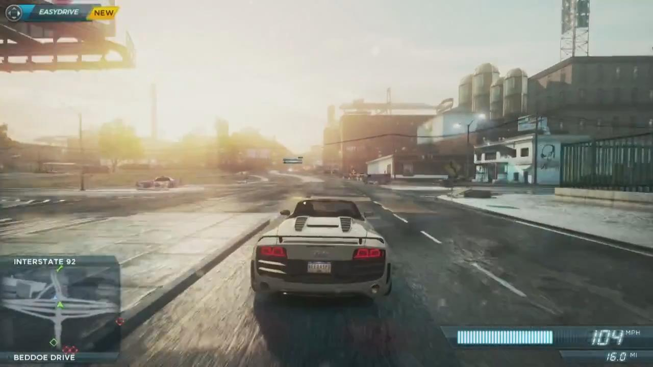 Need For Speed Most Wanted 2012 Rar Full Game Free Pc Download